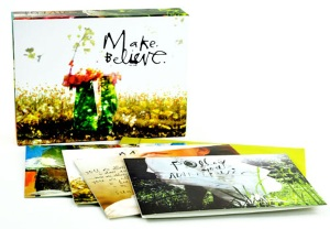My photography card set by Sabrina Ward Harrison, available from Jumping Tangents online gift and stationery store NZ