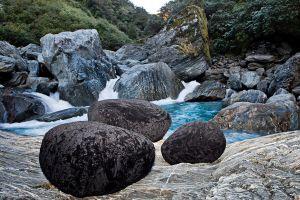 Wanaka Living play range from Jumping Tangents New Zealand